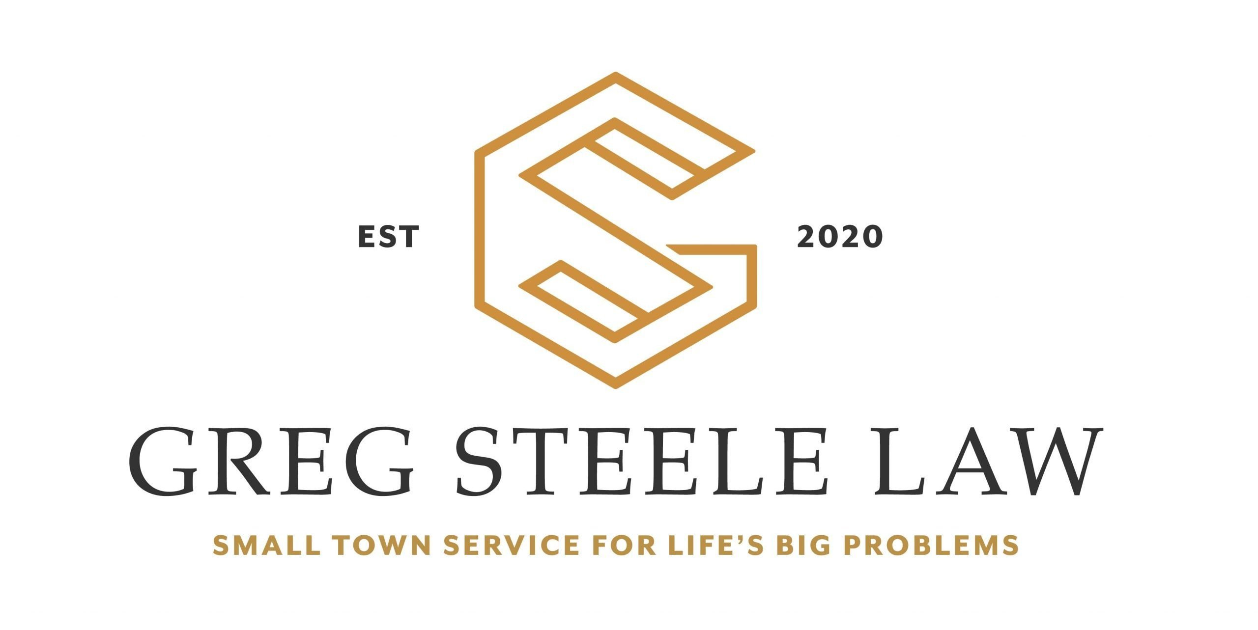 Greg Steele Law, LLC