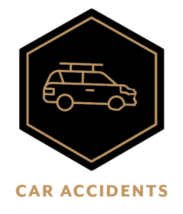 Car Accidents Icon